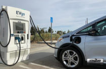 NEA calls for global tender to install 50 Charging Stations