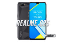 Realme C2s with Helio P22, dual-cameras, 4000mAh battery launched