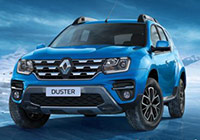 renault-duster-rxs-nepal