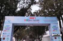 CAN Infotech 2020 concludes, observed by 400K visitors