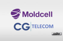 Chaudhary Group buys Moldcell from Telia for US$ 31.5 million