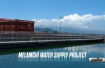 Melamchi Project set to be completed by mid-July
