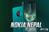 Nokia Mobiles Price in Nepal