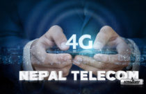 Nepal Telecom declares completition of 4G rollout accross all 77 Districts
