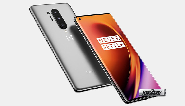 OnePlus-8-Pro launch
