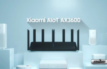 Xiaomi unveils first affordable router with Wi-Fi 6 technology