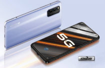 iQoo 3 5G key specs, official renders and video revealed before launch