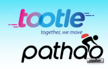 Tootle and Pathao to get regulated by new government policies