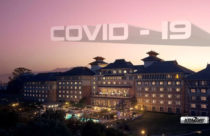 Five star hotels plan to shutdown in partial or full amid COVID fear