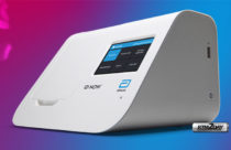 Abbott's ID NOW, portable toaster sized device can help detect COVID-19 in 5 minutes