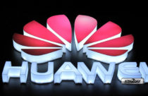 Huawei Gets Another 45 Days to Do Business With US Companies