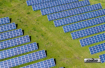 Nepal's largest solar power plant to come into operation in April