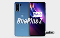 OnePlus 8 Lite will likely be launched as OnePlus Z