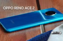 Oppo Reno Ace 2 full specification revealed by TENAA