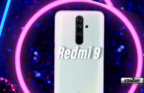 Xiaomi Redmi 9 will arrive with 4 rear cameras at an affordable price