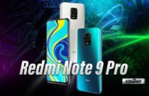 Redmi Note 9 Pro launched with Snapdragon 720G, 5020 mAh battery and 48 MP camera