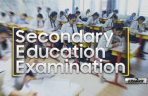 Government postpones all examinations until April 12