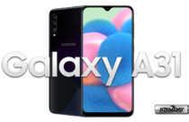 Samsung Galaxy A31 with 48 MP shooter launching soon