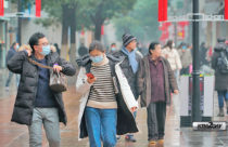 Wuhan Reports No New Virus Cases, Offering Hope To The World