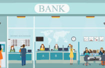 Banking and Financial institutions to remain open during isolation period
