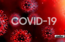 Fifth person tests positive for COVID-19 in Nepal