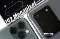 Smartphone with 192MP camera expected to debut next month