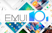 List of Huawei and Honor Devices getting the latest EMUI 10.1 UI update
