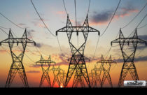NEA to build 1,200MW transmission backbone line on valley outskirts