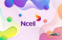 Ncell brings - use service first, pay charges later offer