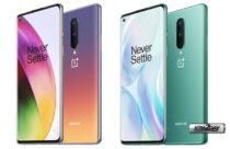 OnePlus 8 Series will significantly be expensive than it's predecessors
