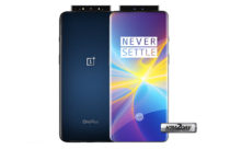 Oneplus Concept Two design revealed in latest 3D renderings