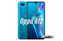 Oppo A12 set to launch with Helio P35 SoC and 4230 mAh battery