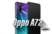 Oppo A72 with Snapdragon 665 SoC, 5000mAh battery could launch soon