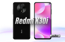 Redmi K30i will come as another cheapest 5G smartphone