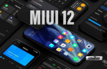 MIUI 12: List of features and devices to get this update