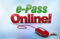CDO Office to issue E-pass for operating most-essential vehicles