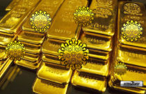 Gold price in nepali market to rise sharply after end of lockdown