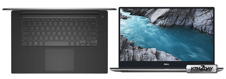 Dell XPS 15 7590 i7 9TH GEN