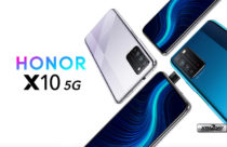 Honor X10 launched : Could Become the next Bestselling Mid-Ranger