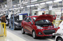 Hyundai resumes car production at Chennai plant, rolls out 200 cars on first day