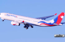 Nepal Airlines will conduct additional chartered flights to Australia, China and S Korea
