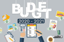 Govt presents budget of Rs 1,474.64 billion for Fiscal Year 2020-21