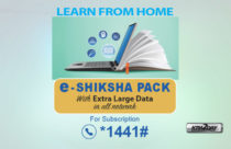 Nepal Telecom launches e-Shiksha Pack for students