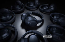 Razer Opus Wireless Headphones launched with Active Noise Canceling