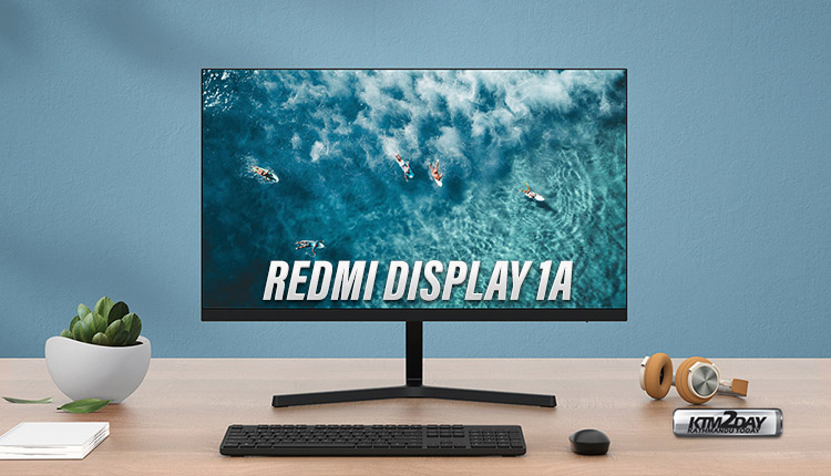 Redmi-Display-1A-Price in Nepal