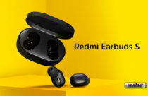 Redmi's Super Affordable Earbuds S launched in Nepal