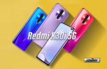 Redmi K30i 5G launched as another cheapest 5G device with 48 MP camera