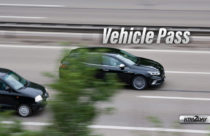 New rules to acquire vehicle pass comes into effect