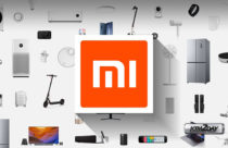 Xiaomi's revenue up Year-On-Year by 13.6% in Q1-2020