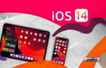 Apple iOS 14 : List of supported devices with the new OS
